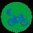 Alquiler bicis