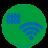 Wifi parcela